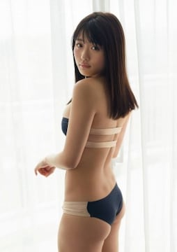 石田桃香   写真★18