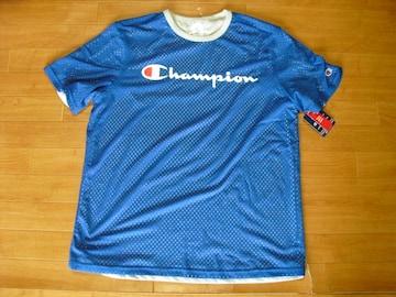 アメリカ企画 チャンピオン Tシャツ USA−XL 新品