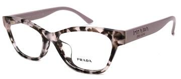 未使用正規プラダ眼鏡フレームメガネフレームVPR03W-Fピ