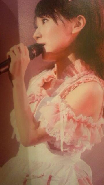 激レア!☆水樹奈々/LIVEMUSEUM×UNIVERSE初回盤DVD4枚組/超美品! < タレントグッズの