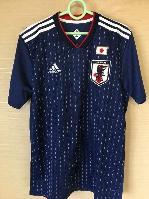 サッカー日本代表 ユニフォーム - 新品・中古のオークション ...