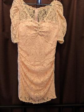 キャバドレス*ワンピース