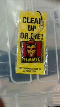 ティミー携帯クリーナー�呑カビリークリームソーダピンクドラゴン1950カンパニー