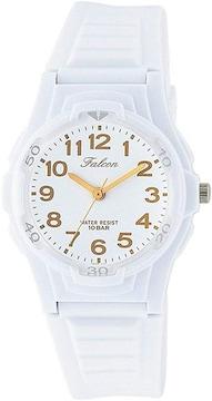 Q&Q 腕時計 VS06-002 wg