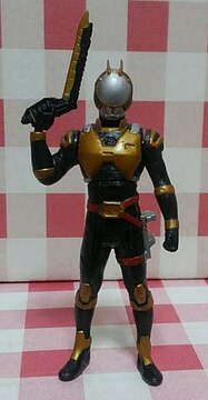 『ライオトルーパー』HG仮面ライダー25
