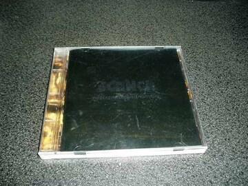 CD「すかんち/ヒストリックグラマー」ローリー寺西 96年盤 即決