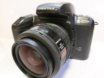 ペンタックス PENTAX Z−50P