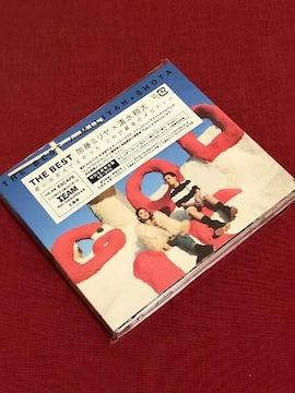 【送料無料】加藤ミリヤ×清水翔太(BEST)初回盤CD+DVD