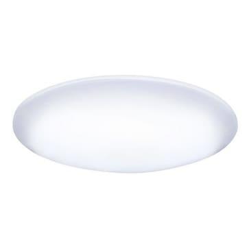 アイリスオーヤマLED調光 調色 タイプ ~12畳 CL12DL-5.0