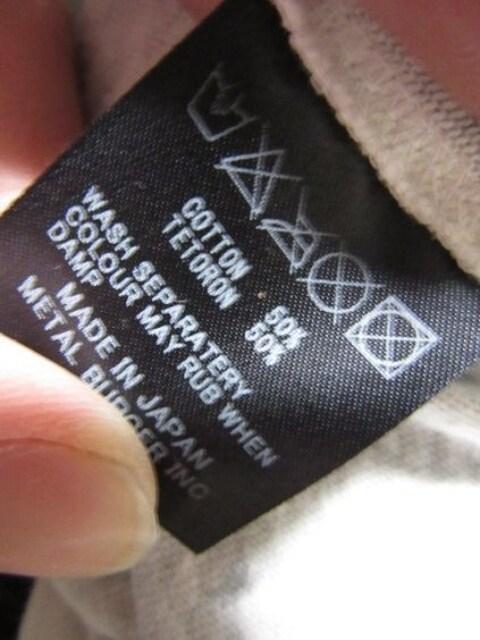 ダイエットブッチャー パイソン グラデーション tシャツ < ブランドの