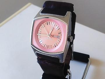 新品★腕時計 ディーゼル DIESEL 5 美しすぎるデザイン