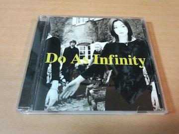 DO AS INFINITY CD「BREAK OF DAWN」通常盤●
