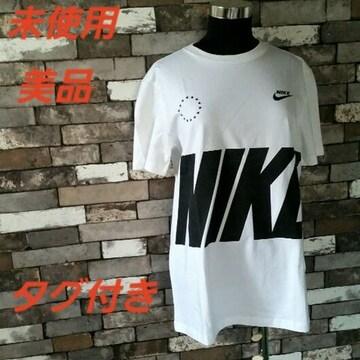 NIKE☆Tシャツ