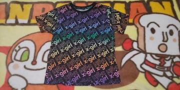 x-girl★130