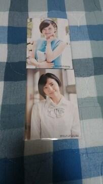AKB48 LOVE TRIP 兒玉遥特典写真セット�A