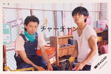 関ジャニ∞メンバーの写真♪♪    36