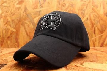 送料無料 男女兼用 ベースボールキャップ・帽子 JMC7-8