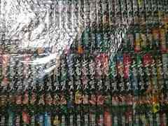 【送料無料】土竜の唄 56巻セット《実写映画化コミック》