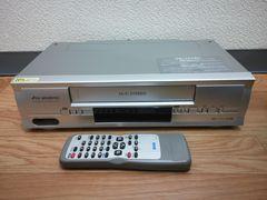 DXアンテナ ビデオカセットレコーダー VH‐M330E2