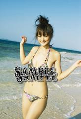 【写真】L判: 小松彩夏66