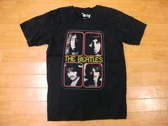 ビートルズ Tシャツ Sサイズ 新品