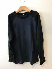 長袖Tシャツ 150�a