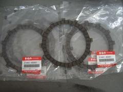(601)GS400GS400LGS425SUZUKI純正新品クラッチ板S1