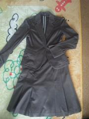 ロペ スーツ