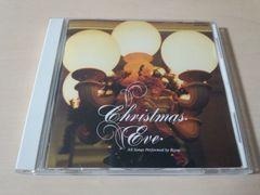 CD「クリスマス・イヴ ビジューBIJOU」●