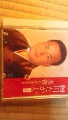 CDアルバム 細川たかし全曲集 恋宿り〜銀山夜景〜