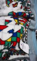 新品 こたつ毛布    190×190