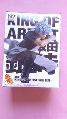 銀魂◆KING OF ARTIST 坂田銀時