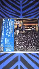 Sacred reich/Independent セイクレッド ライク
