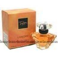 ランコムトレゾアアトマイザー小分け4ml/LANCOME香水EDT