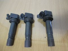 タント/L350S/ 純正/イグニッションコイル/ターボ用/EF-DET