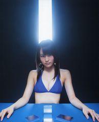 NMB48 山本彩★【L判 写真】★1枚