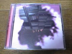 バードCD bird(大沢伸一プロデュース)