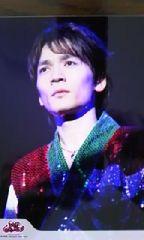 長野博写真 8