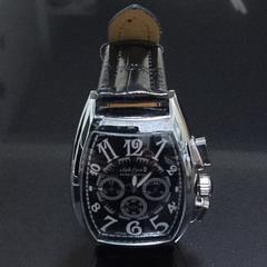 フランクミュラーTYPE腕時計 新品 送料無料