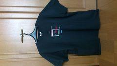 激安88%オフ限定、ナイキ、ジョーダン、Tシャツ(黒、アメリカ製、L)
