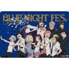 ■DVD『青のエクソシストイベント BLUE NIGHT FES』声優 花澤香菜