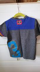 Berry'sBerry Tシャツ