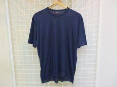 Patagonia(パタゴニア)半袖Tシャツ
