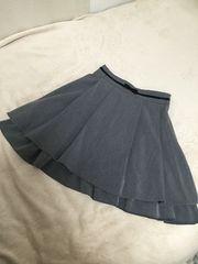 新品&即決.PRIME PATTAN.バックスタイル可愛いスカート/6,372円