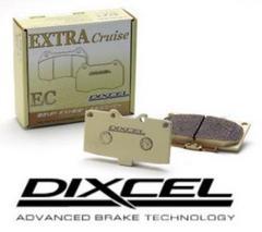 DIXCEL エクストラクルーズ bB QNC20/QNC21/QNC25