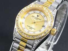 アイザック バレンチノ IZAX VALENTINO 腕時計 IVL-1000-3