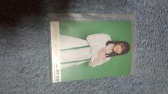AKB48 ジワるDAYS 劇場盤特典写真 菅井友香