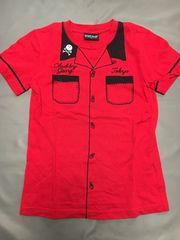 375★チャビーギャング★Tシャツ