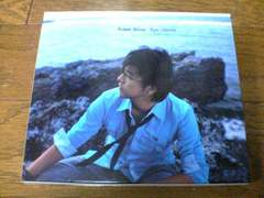 リュ・シウォンCD ASIAN BLOW 韓国K-POP