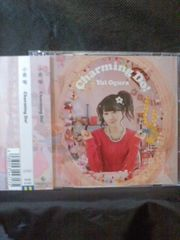 DVD付CDマキシ『妹ちょ。』ED 小倉唯「Charming Do!」